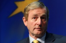 Taoiseach: OECD says we're not a tax haven, FF: You're being complacent