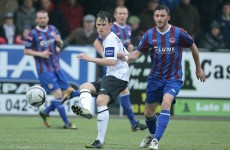 5 things to look out for in this weekend's Airtricity League games