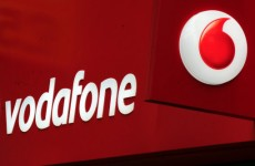 Vodafone sells stake in Verizon wireless for $130 billion
