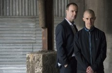 New Love/Hate images released ahead of season 4 premiere