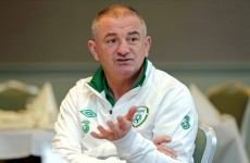 Opinion: Have the FAI gotten us into another fine mess?