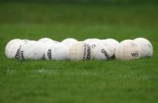 12 Dublin players nominated for 2013 GAA/GPA football Allstars