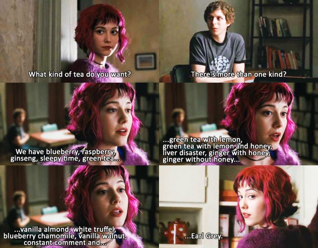 ScottPilgrim_tea