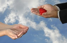'Soft opt-out' system for organ donation recommended for Ireland