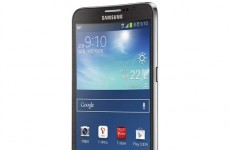 US upholds ban on some Samsung devices