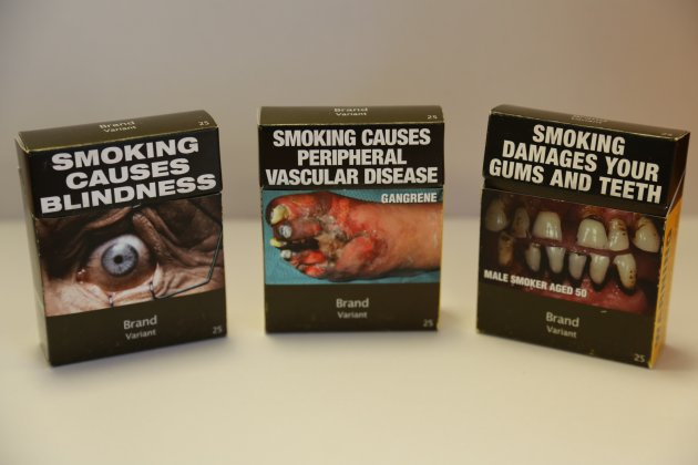 Cheap cigarettes Gauloises UK wholesale