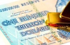 How 9 countries saw inflation evolve into hyperinflation
