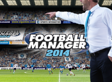 The latest edition of Football Manager has received largely positive reviews.