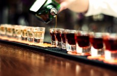 Poll: Should employers screen employees for alcohol misuse?