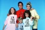 8 eighties TV characters who felt like family