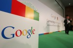 Google can now feature you (yes, you) in its ads