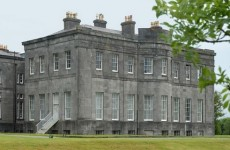 Lissadell House owners win long-running legal battle over rights-of-way