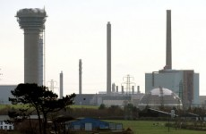 "Sellafield facilities ""do not meet modern standards"" – UK nuclear watchdog"