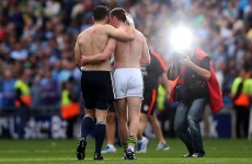 Mícheál Ó Muircheartaigh's top 7 moments from this year's Gaelic football championship