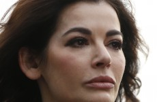 TV chef Nigella Lawson could face drugs probe