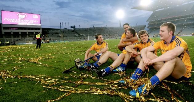 Unforgettable: an oral history of the 2013 hurling championship, part 2