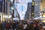 'The Irish economy has turned the corner' - ESRI
