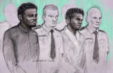 "Man accused of Lee Rigby murder ""loves"" Al Qaeda: ""They're my brothers"""