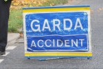 23-year-old woman killed after tree falls on car in Mullingar