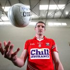 Cork's 2010 All-Ireland winning captain bowed out in October. He won Allstar awards in 2007, 2009 and 2010.<span class=