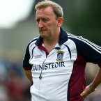 Flanagan's tenure with Westmeath ended in September after he been the boss since 2010.<span class=
