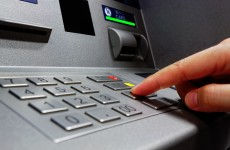 Researchers show how thieves robbed ATMs with USB sticks