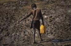 UN says many prisoners, civilians killed in South Sudan
