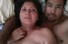 Phone thieves accidentally send awkward DIY porn to their victim