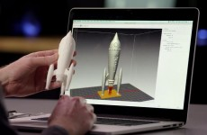 Adobe adds in 3D-printing support to Photoshop