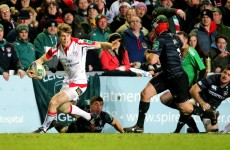 5 talking points from Ulster's 100% perfect Tigers triumph