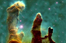 Column: Ashes to Ashes, Stardust to Stardust