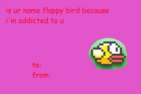 flappybirds3