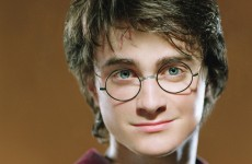 Undeniable signs you were (and still are) obsessed with Harry Potter