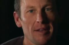 Sports film of the week: The Armstrong Lie