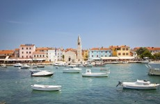 Here's why your holiday to Croatia will be better than everyone else's
