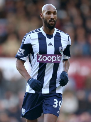 The Football Association faced criticism from anti-discrimination group Kick It Out on Wednesday over the time it is taking to deal with Nicolas Anelka's controversial 'quenelle' gesture.