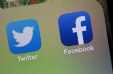 Revenue using social networks to catch tax dodgers