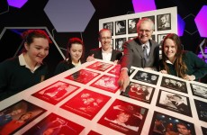 Meet Ireland's bright sparks at the BT Young Scientist & Technology exhibition