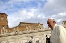 Vatican questioned by UN watchdog on child abuse record