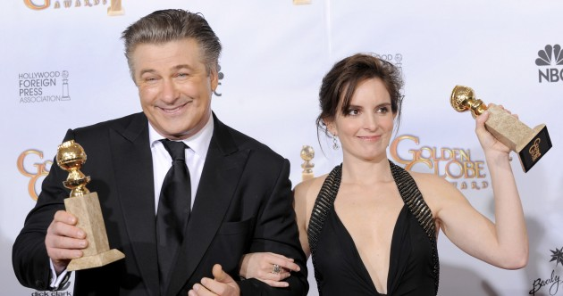 Column: Alec Baldwin is waving goodbye to public life – and can you blame him?