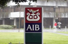 30 former AIB senior execs asked to take pension reduction