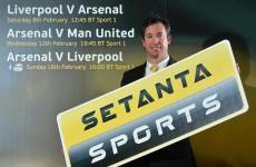 'I'd play Gerrard wherever he wants. He's still world class,' says Fowler