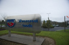 Polish investigators find 'green and rotting meat' in Monaghan food plant