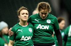 Cantwell numb after Twickenham defeat but Six Nations is 'within our reach'