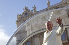Queen Elizabeth to meet Pope Francis at the Vatican