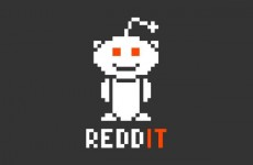 Everything you needed to know about Reddit but were too afraid to ask