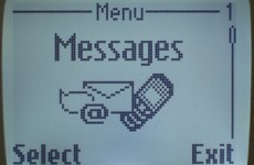 10 ancient texting traumas that are now a thing of the past