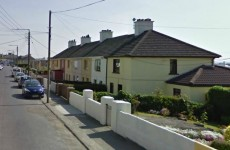 Gardaí investigate after 66-year-old man found dead in Waterford