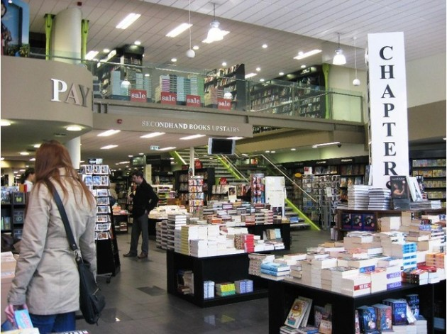 chapters_bookstore_dublin_in