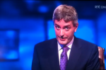 RTÉ One had a repetitive, 'infuriating' meltdown... and there's already a remix